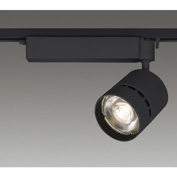 【LEDS-20116WWKB-LS1】東芝 LED一体形スポットライト 2000シリーズ HID70形器具相当 演色性重視タイプ[Ra95] キレイ色 温白色3500K