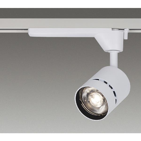 【LEDS-15114WW-LS1】東芝 LED一体形スポットライト 1500シリーズ HID35形器具相当 演色性重視タイプ[Ra95] キレイ色 温白色3500K