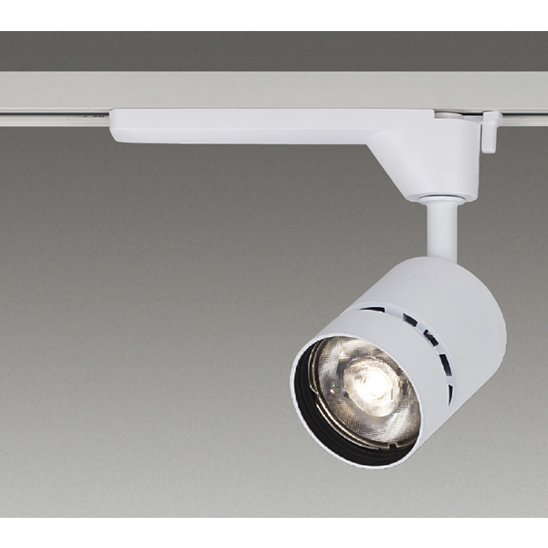 【LEDS-15114L-LS1】東芝 LED一体形スポットライト 1500シリーズ HID35形器具相当 演色性重視タイプ[Ra95] キレイ色 電球色 3000K