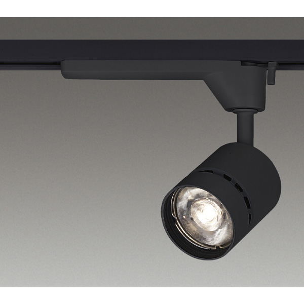 【LEDS-15116WWK-LS1】東芝 LED一体形スポットライト 1500シリーズ HID35形器具相当 演色性重視タイプ[Ra95] キレイ色 温白色3500K