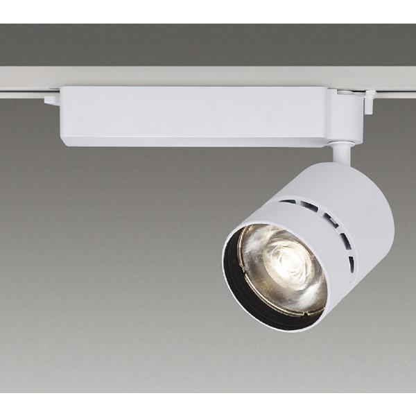 【LEDS-20119FF-LS1】東芝 LED一体形スポットライト 2000シリーズ HID70形器具相当 生鮮食品用 青くっきりタイプ 昼白色相当 埋込穴 φ125
