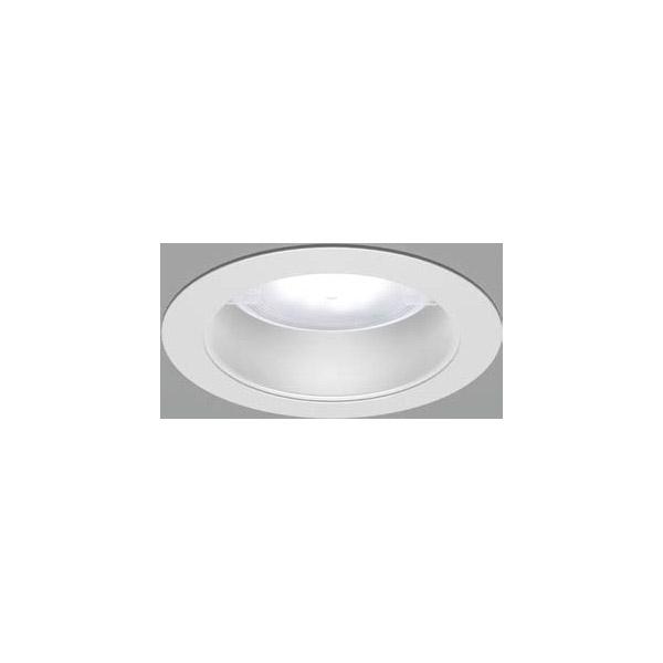 【LEKD253013L2-LD9】東芝 LEDユニット交換形 ダウンライト 一般形 白色反射板 高効率 調光 φ100 2500シリーズ 【TOSHIBA】
