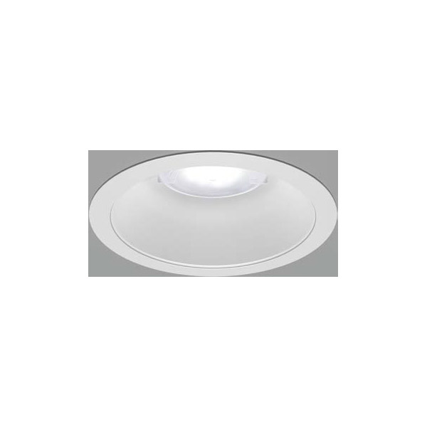 【LEKD252015W-LD9】東芝 LEDユニット交換形 ダウンライト 一般形 白色反射板 高効率 調光 φ150 2500シリーズ 【TOSHIBA】