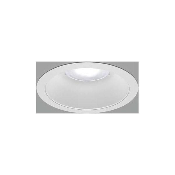 【LEKD253015WW-LD9】東芝 LEDユニット交換形 ダウンライト 一般形 白色反射板 高効率 調光 φ150 2500シリーズ 【TOSHIBA】