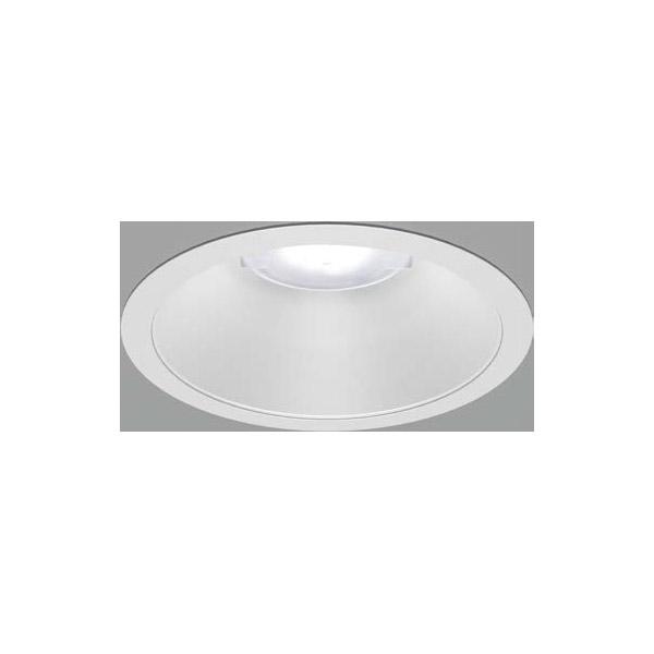 【LEKD252016L-LS9】東芝 LEDユニット交換形 ダウンライト 一般形 白色反射板 高効率 非調光 φ175 2500シリーズ 【TOSHIBA】