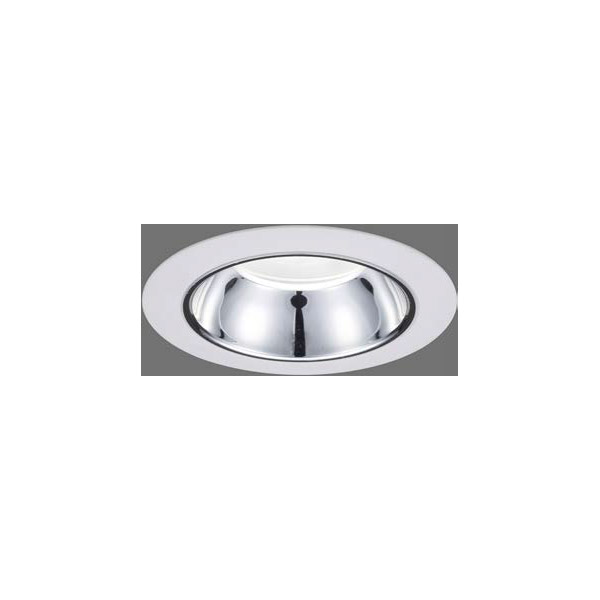 【LEKD253013WWV-LS9】東芝 LEDユニット交換形 ダウンライト 一般形 銀色鏡面反射板 高効率 非調光 φ100 2500シリーズ 【TOSHIBA】