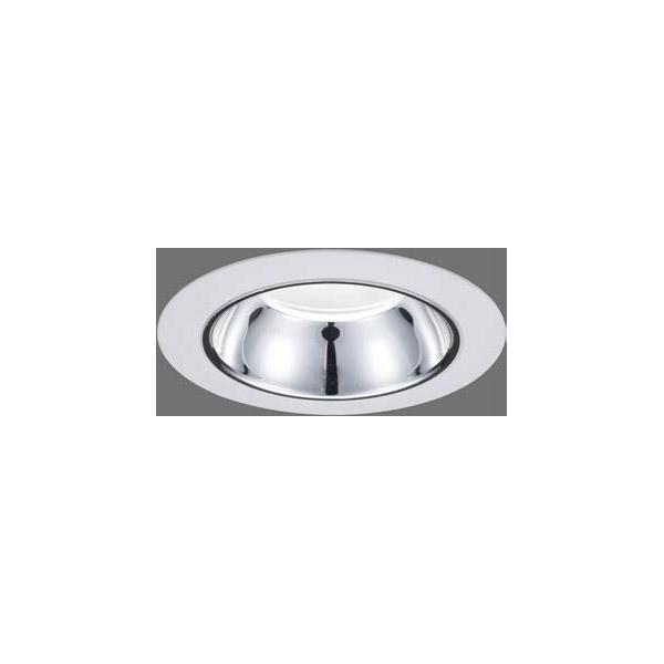 【LEKD253013NV-LD9】東芝 LEDユニット交換形 ダウンライト 一般形 銀色鏡面反射板 高効率 調光 φ100 2500シリーズ 【TOSHIBA】