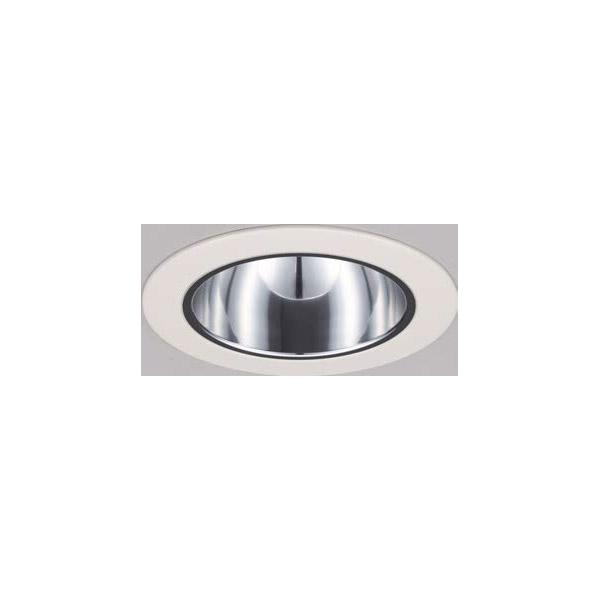 【LEKD2533013WV-LS9】東芝 LEDユニット交換形 ダウンライト グレアレスタイプ 高効率 非調光 φ100 2500シリーズ 【TOSHIBA】