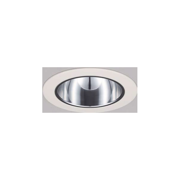 【LEKD2533013L2V-LS9】東芝 LEDユニット交換形 ダウンライト グレアレスタイプ 高効率 非調光 φ100 2500シリーズ 【TOSHIBA】