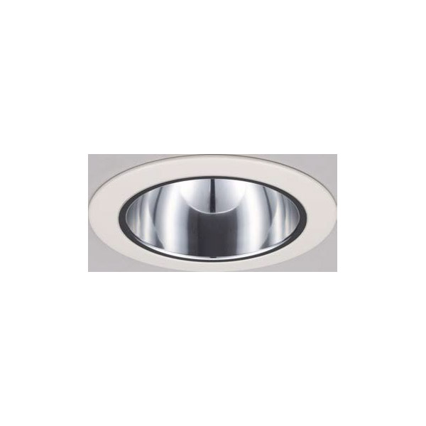 【LEKD2533014WWV-LS9】東芝 LEDユニット交換形 ダウンライト グレアレスタイプ 高効率 非調光 φ125 2500シリーズ 【TOSHIBA】