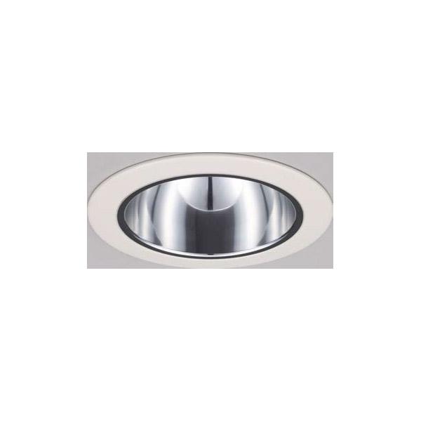 【LEKD2533014WWV-LD9】東芝 LEDユニット交換形 ダウンライト グレアレスタイプ 高効率 調光 φ125 2500シリーズ 【TOSHIBA】