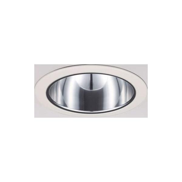 【LEKD2533015WWV-LD9】東芝 LEDユニット交換形 ダウンライト グレアレスタイプ 高効率 調光 φ150 2500シリーズ 【TOSHIBA】