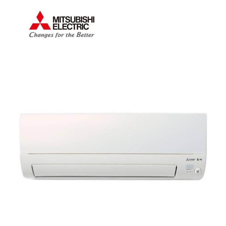 三菱電機 MITSUBISHI MSZ-AXV5620S-W パールホワイト エアコン クーラー
