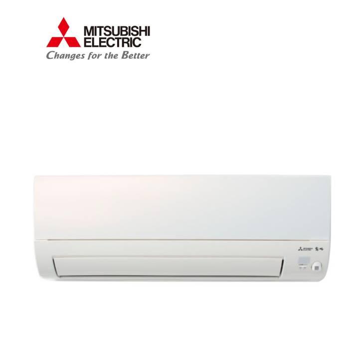 三菱電機 MITSUBISHI MSZ-AXV2220-W パールホワイト エアコン クーラー