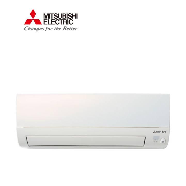 三菱電機 MITSUBISHI MSZ-AXV2520-W パールホワイト エアコン クーラー