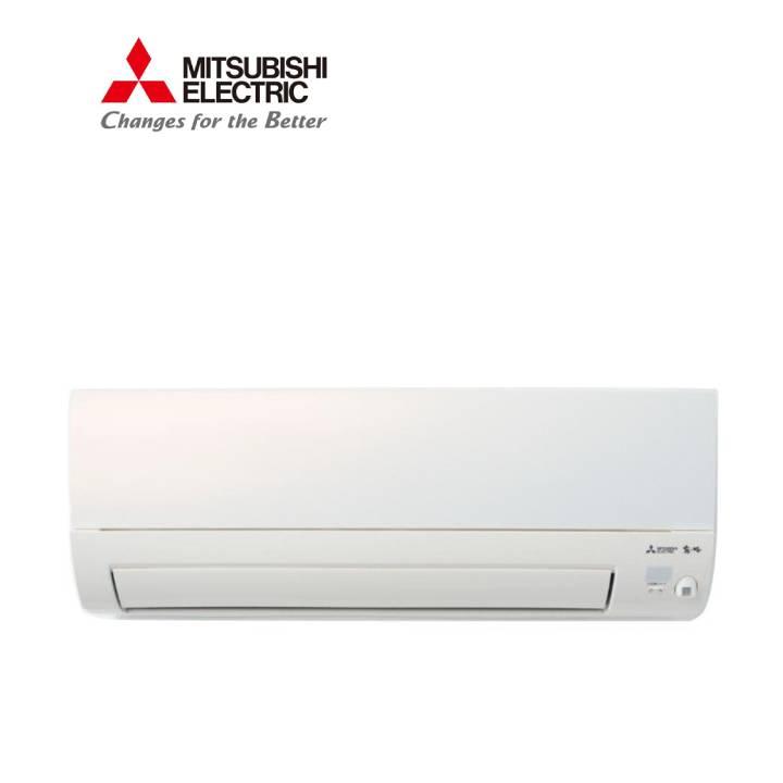 三菱電機 MITSUBISHI MSZ-AXV2820S-W パールホワイト エアコン クーラー