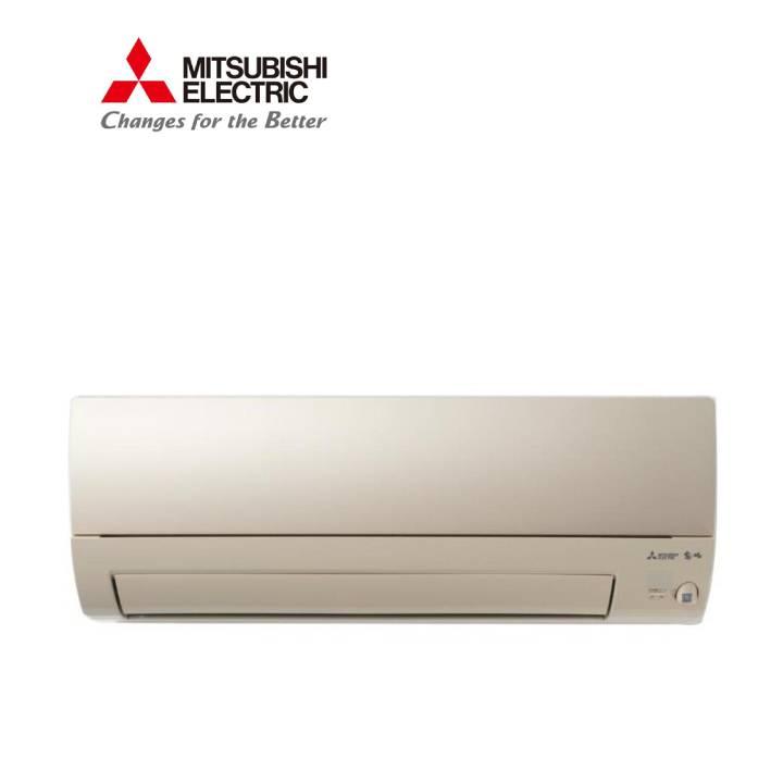 三菱電機 MITSUBISHI MSZ-AXV5620S-N シャンパンゴールド エアコン クーラー