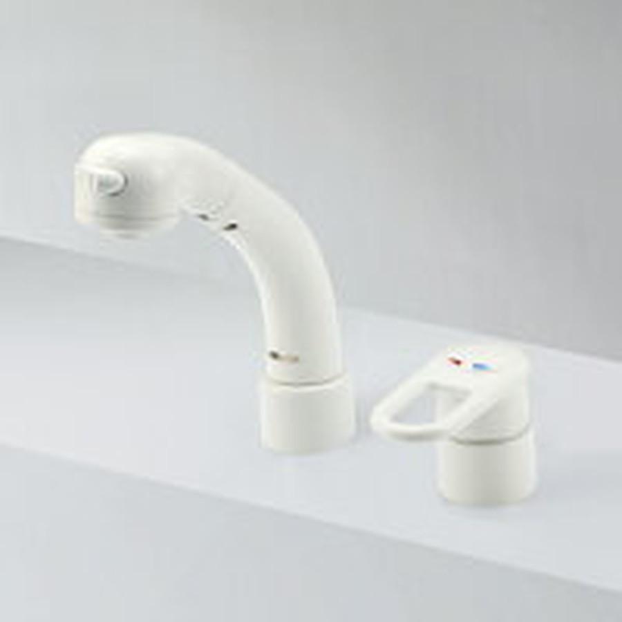 全国一律送料無料 KVK キッチン水栓 お買い得品 KM8039