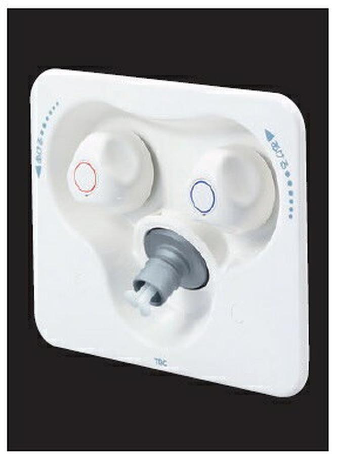 通常便なら送料無料 KVK ご予約品 水栓部材 SC1200S