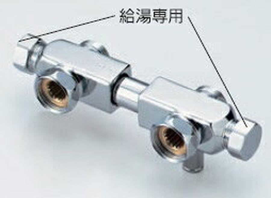 KVK 供え 水栓部材 お得 Z350710