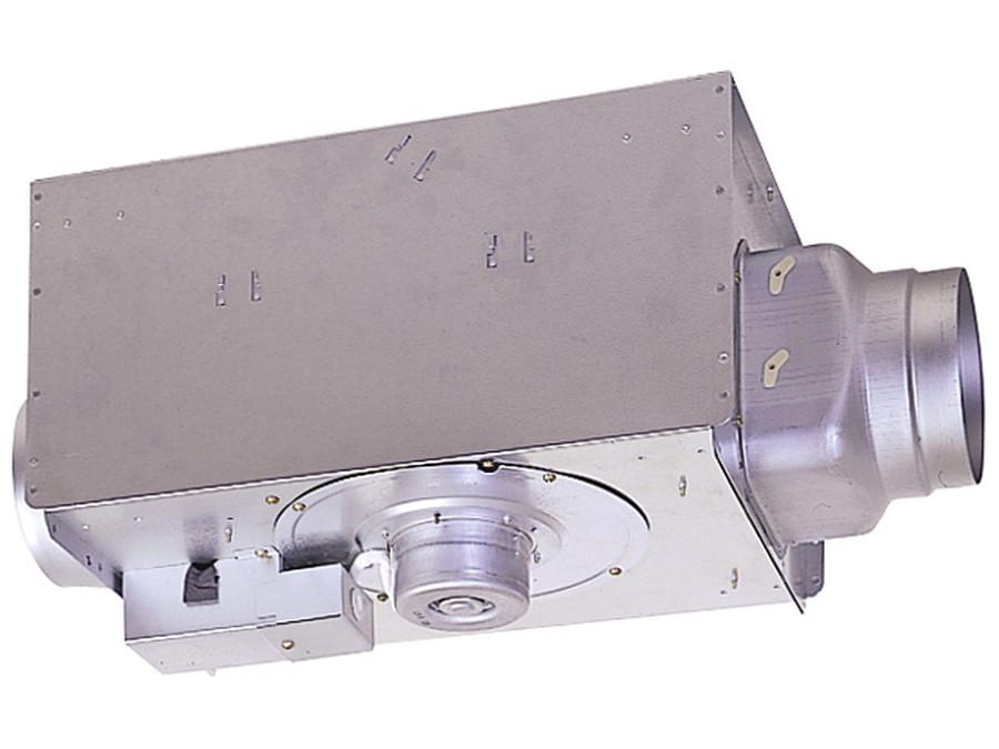 【V-23ZMK2】三菱電機