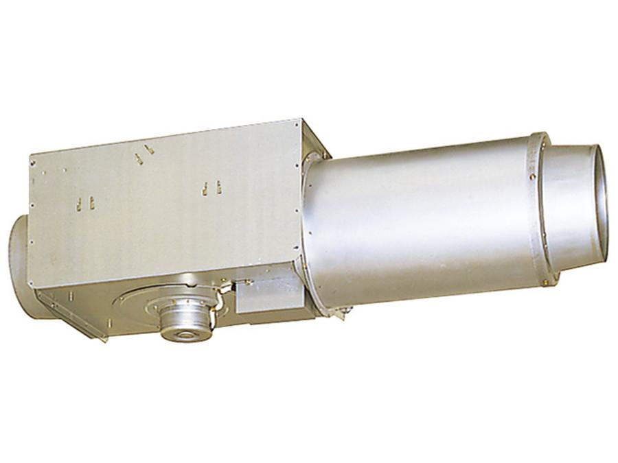 【V-25ZMS5】三菱電機