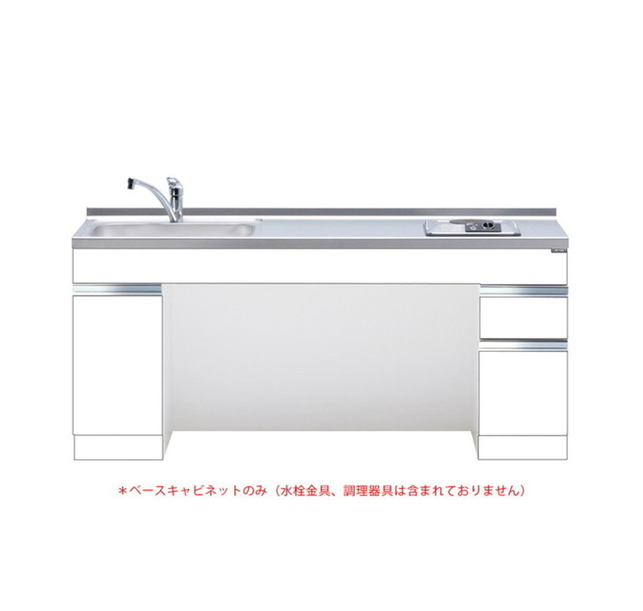 【M6-165DSAD-R】マイセット