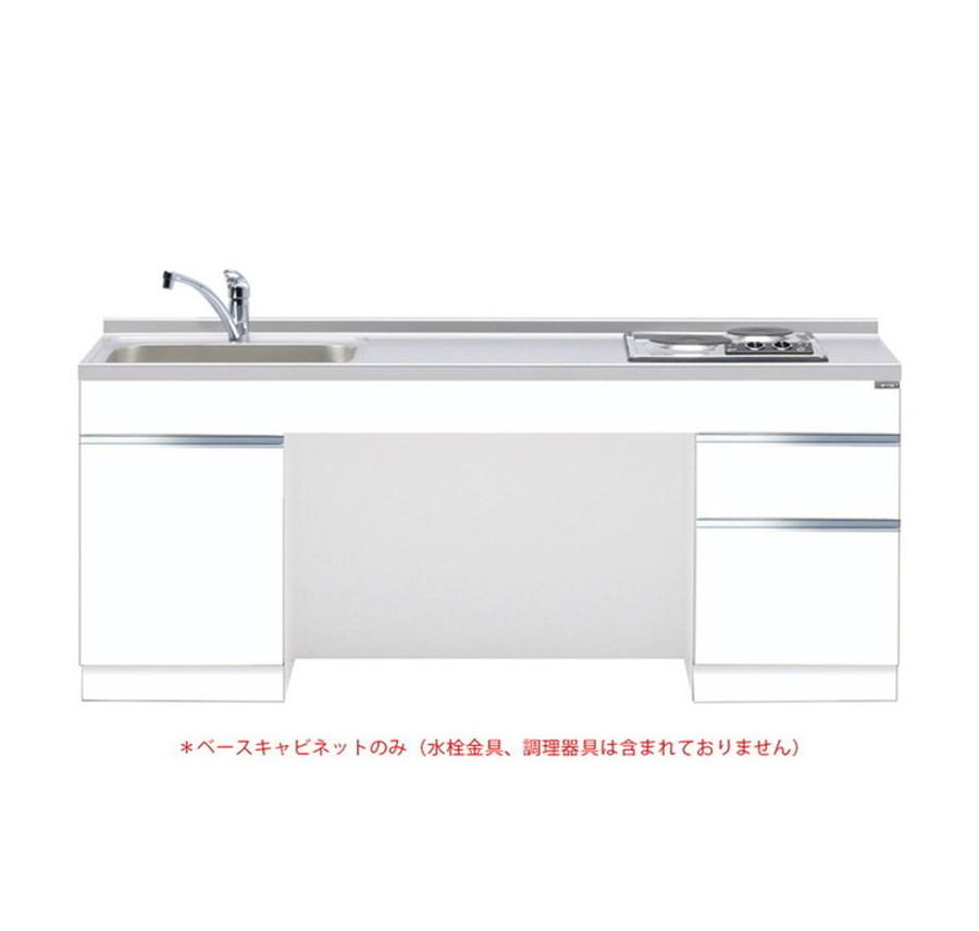 【M6-180DSAIW-R】マイセット