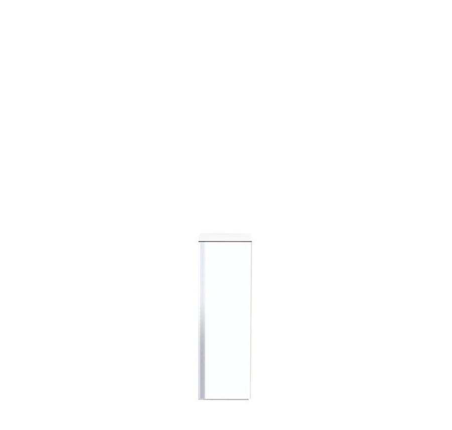 【Y4-30TF-R】マイセット