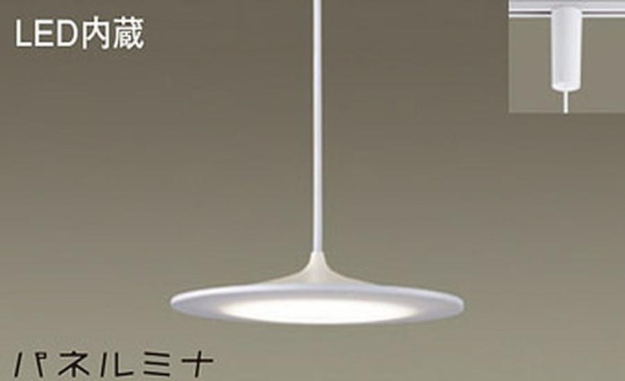 【LGB16236LE1】Panasonic, 洋菓子ラファイエット:14d44b6e --- m.vacuvin.hu