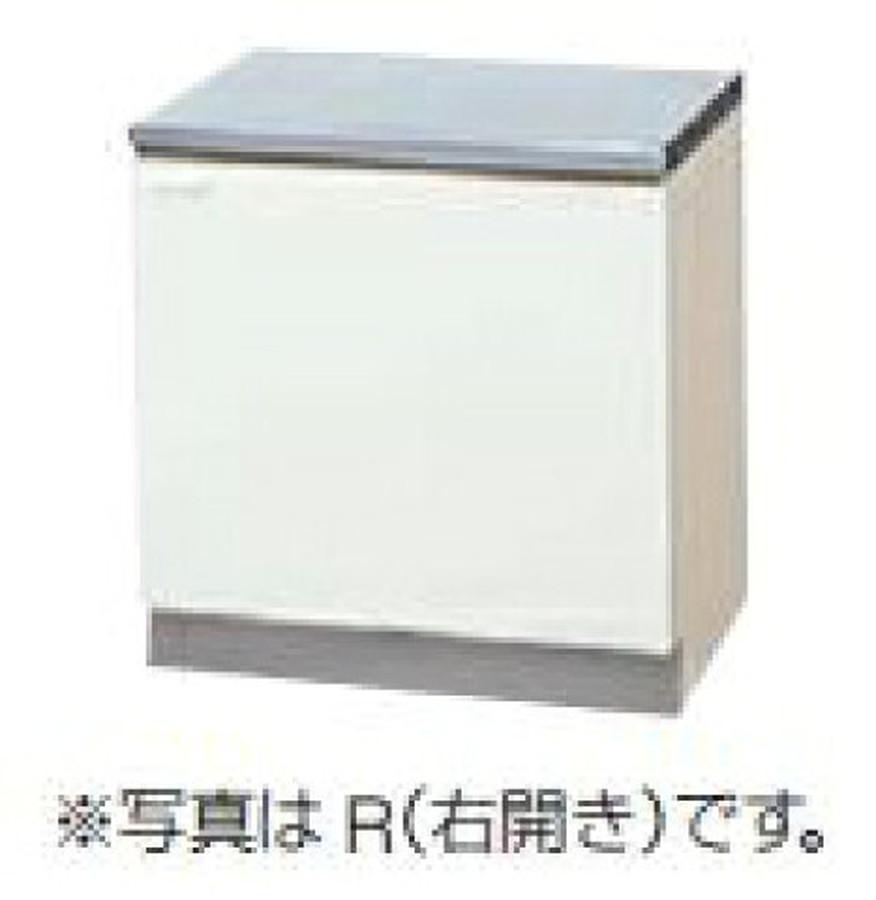 【C4N-60K-R】クリナップ