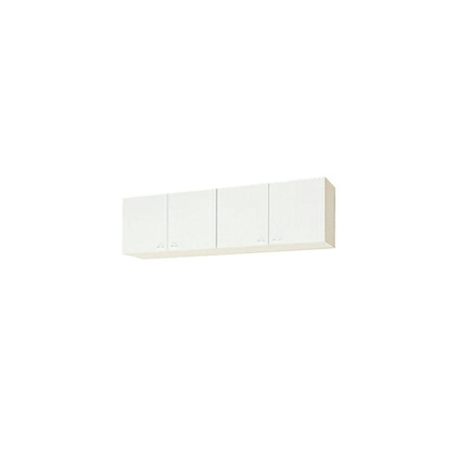 NEW売り切れる前に☆ クリナップ 吊戸棚 ボックスタイプ セパレートタイプ 売店 WC1S-180 クリンプレティ