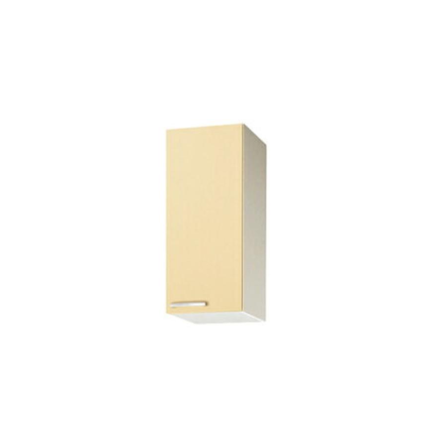 クリナップ 新品未使用正規品 吊戸棚 未使用 ボックスタイプ セパレートタイプ さくら WTAY-30MF-L
