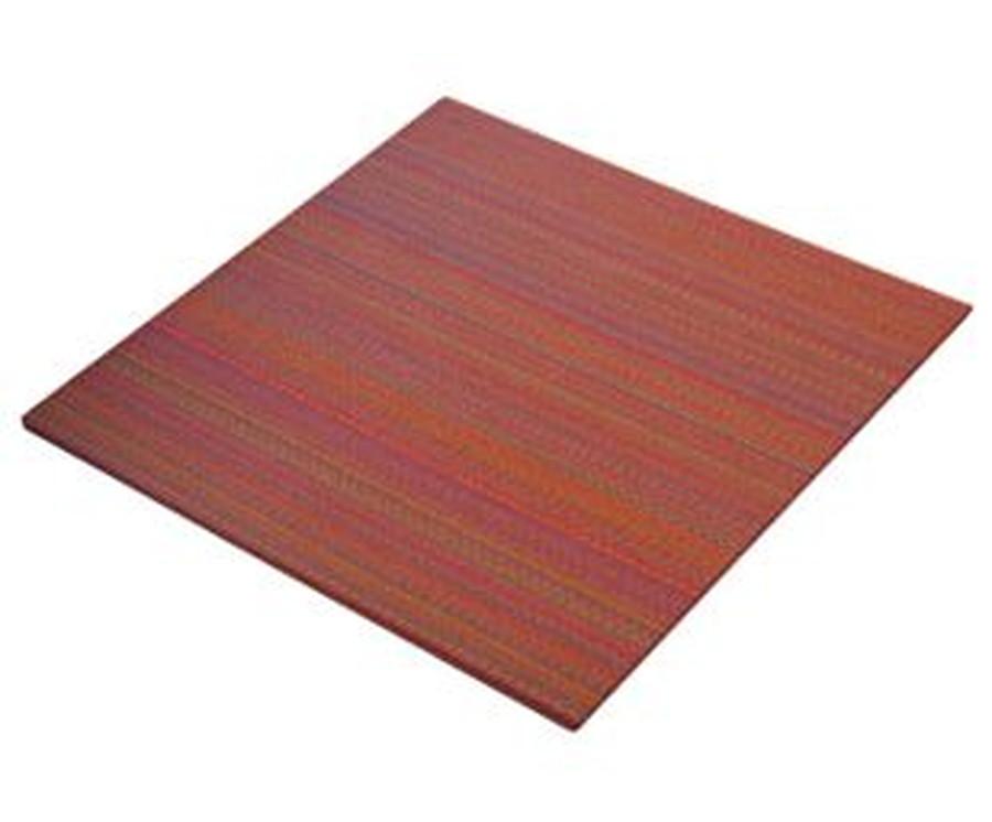 【訳あり】 【FLR-E10-SR】セキスイ MIGUSA 畳:住設TOWN-木材・建築資材・設備