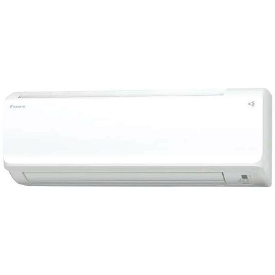 【福袋セール】 【S25XTKXP-W】ダイキン KXシリーズ すご暖 8畳用, 【高価値】:aaf92cc8 --- dibranet.com