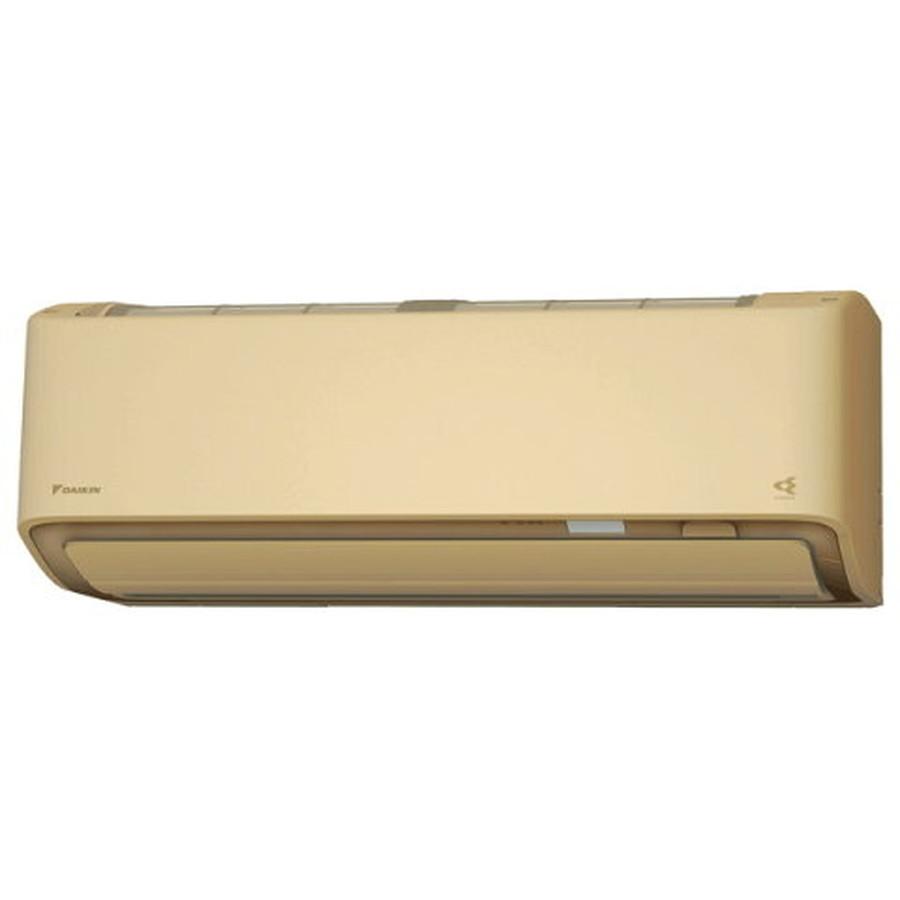 【S80XTAXP-C】ダイキン旧品番:S80WTAXP-C