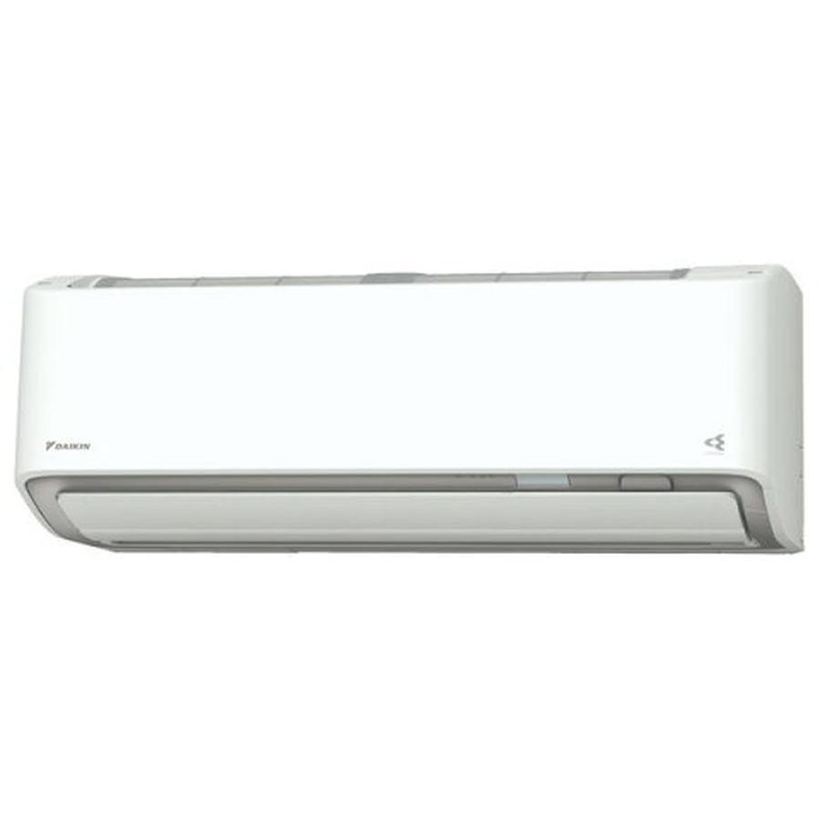 【S90XTAXP-W】ダイキン旧品番:S90WTAXP-W