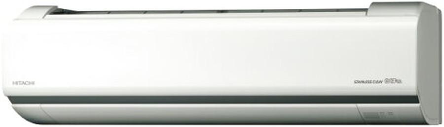 日立 白くまくん V RAS-V28K-W 旧品番:RAS-V28J-W 10畳用 安心の定価販売 40%OFFの激安セール