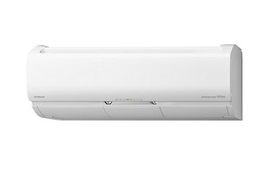 【RAS-XJ90K2S-W】日立 旧品番:RAS-XJ90J2S-W
