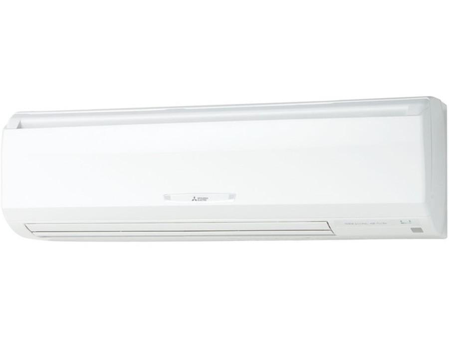 超人気高品質 【PKZX-ZRMP112KLY】三菱電機, クナシリグン:99fd868f --- heathtax.com