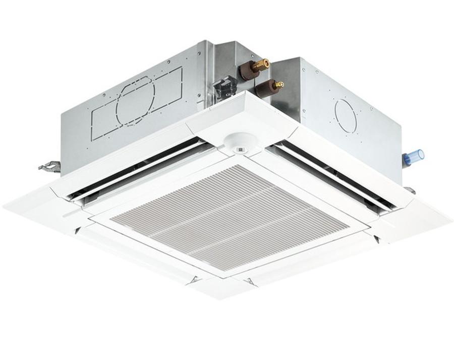 送料無料/新品 三菱電機業務用エアコン PLZ-ERMP56EY 安心と信頼 三菱電機
