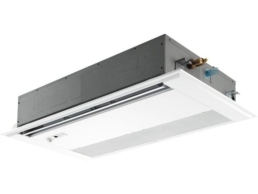 三菱電機業務用エアコン PMZ-ERMP45SFEY 入手困難 初回限定 三菱電機