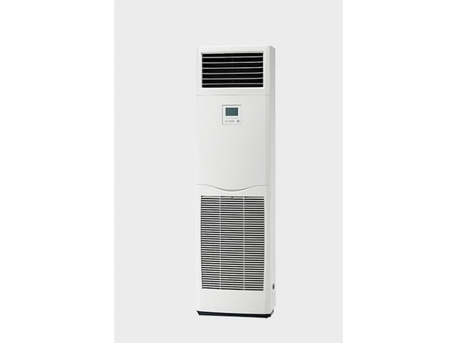 三菱電機業務用エアコン 日本製 PSZX-ERMP112KY 三菱電機 5%OFF
