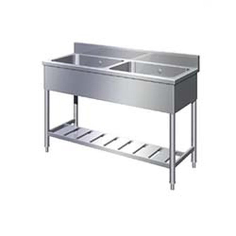 イースタン キッチン ついに入荷 EASTERN G2C-100 新発売