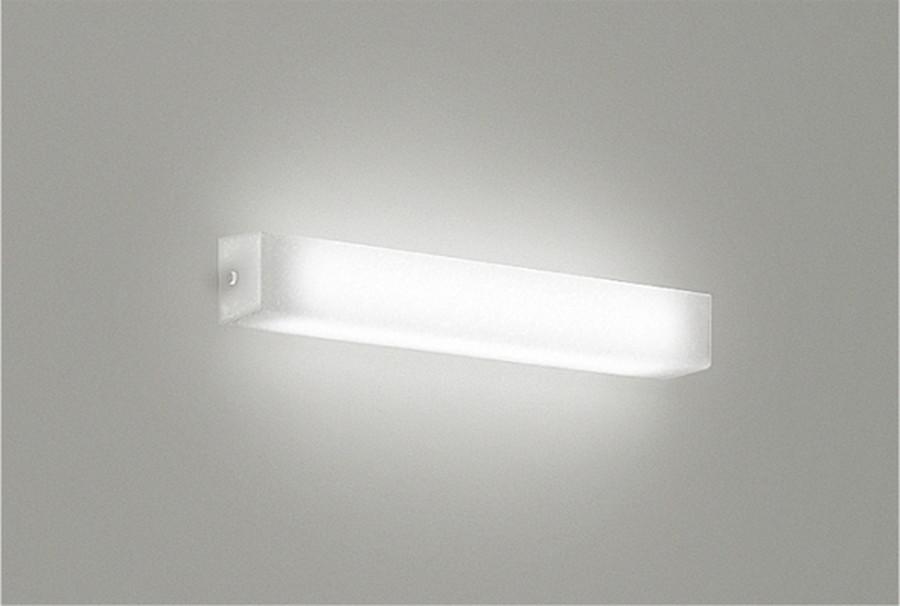 激安超特価 防湿形 防雨形乳白アクリルセード 数量は多 遠藤照明 ERB6484W