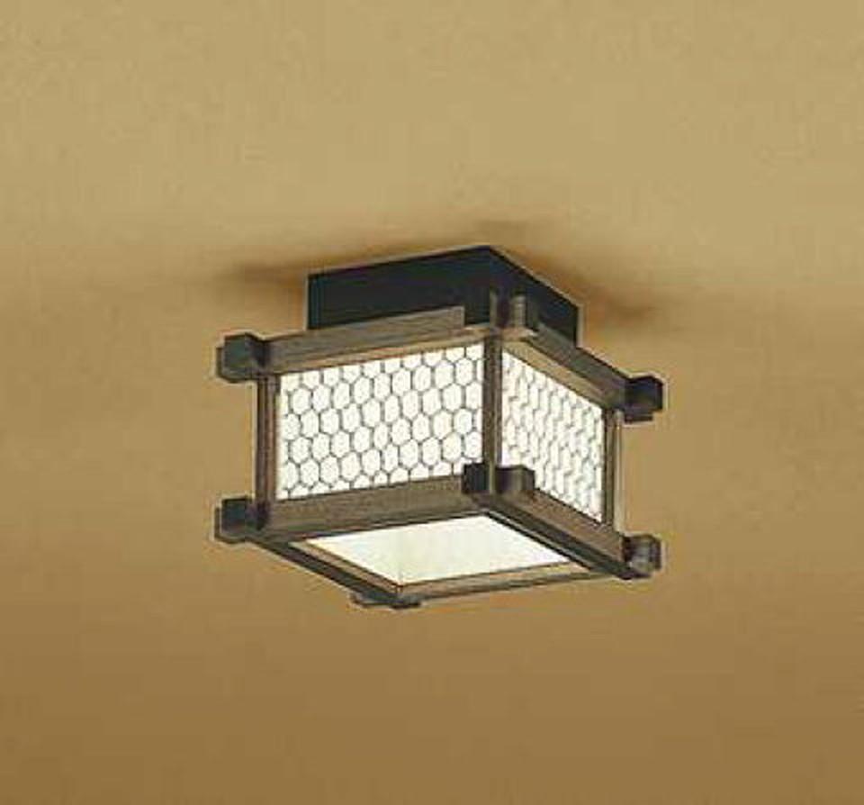 和照明 OL161033LR オーデリック ODELIC 高い素材 引き出物