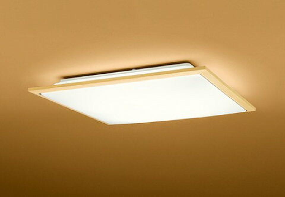 和照明 定番スタイル OL251550R ODELIC オーデリック (訳ありセール 格安)