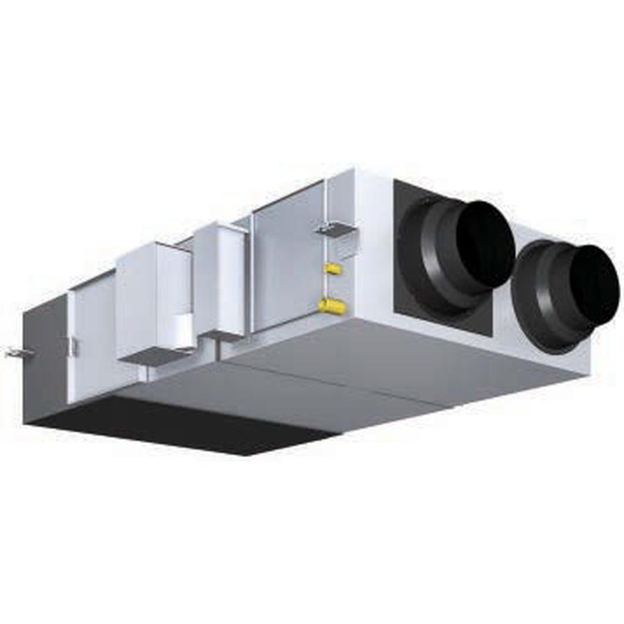 室内換気対策商品 VAM65HM ダイキン 業務用ロスナイ 商品 全熱交換器 新作 大人気