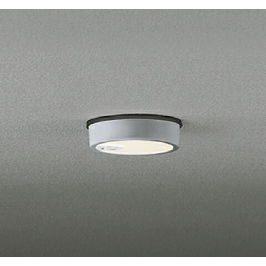 LEDエクステリアライト OG254538 オーデリック 一部予約 2020 ODELIC
