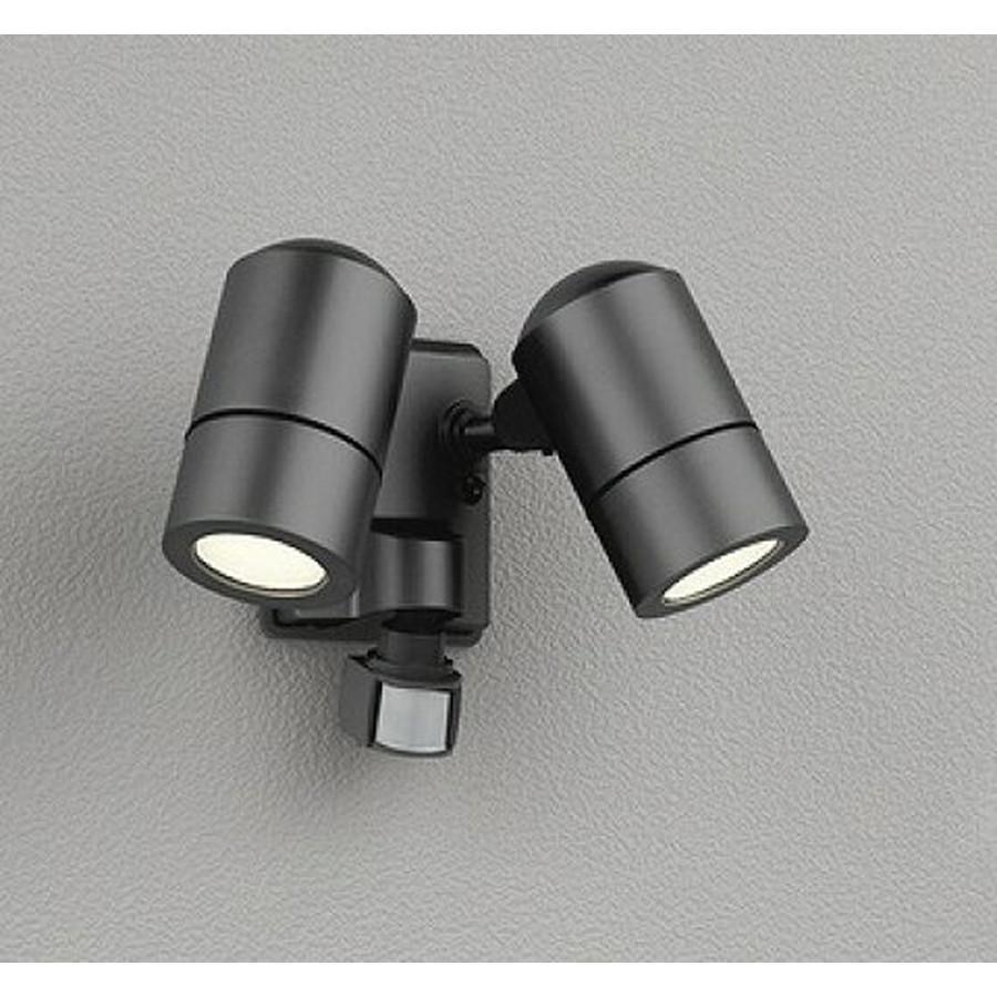 最安値で  【OG254558LD】オーデリック(ODELIC)LEDエクステリアライト スポットライト, 鳥の巣箱 fa6a5b42